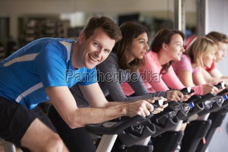 risata sorrisi salute tempo libero sport