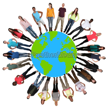 people earth earth environmental protection multicultural