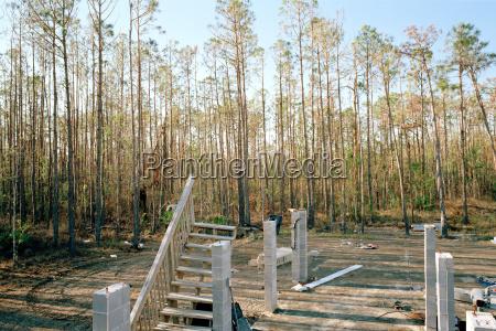 remains after hurricane katrina pass christian