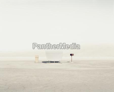 shelter white sands national park new