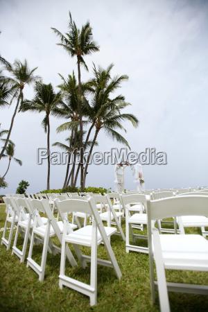 destination wedding location kauai hawaii usa