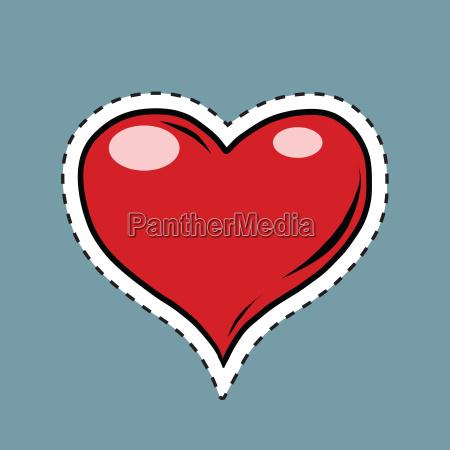 PantherMedia Stock Agency - 19559788