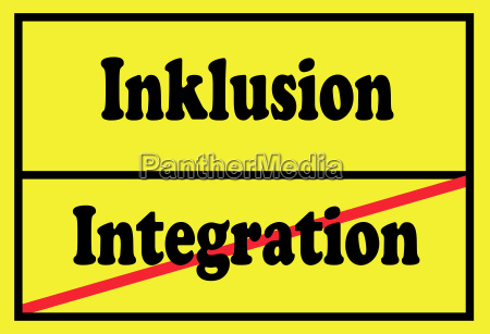 shield inclusion and integration