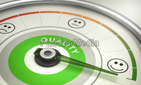 company metrics measuring customer satisfaction