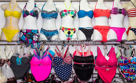 bikini and swimsuit shop
