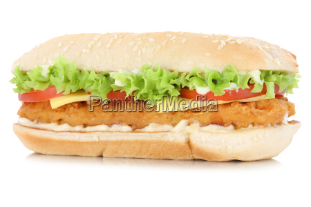 chicken burger chicken chicken burger cheese