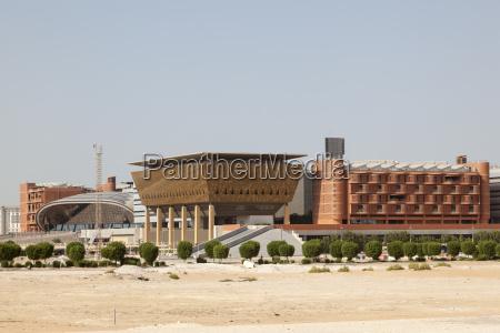 masdar institute in abu dhabi