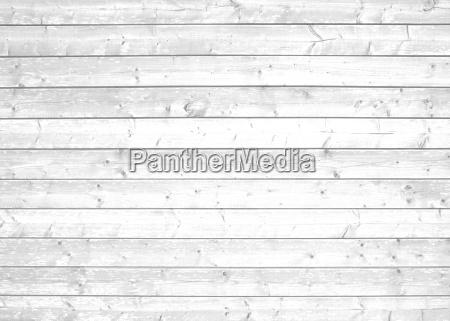 bright board wall gray white