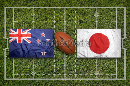 ireland vs scotlandnew zealand vs japan