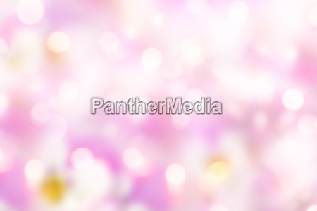 background in pink pastel tone for
