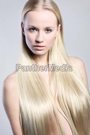 beautiful woman sexy blonde beautiful long