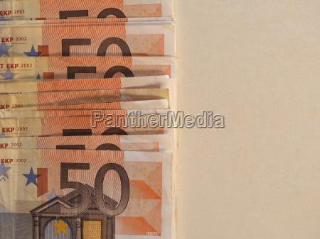 euro eur notes european union eu