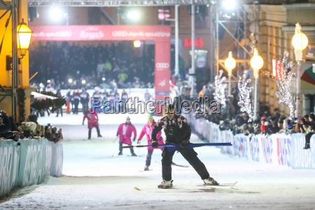 snow qween trophy 2017