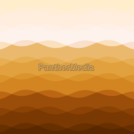 abstract colorful background with design element