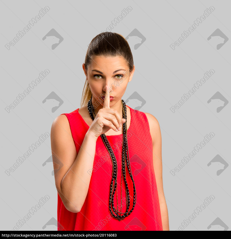 talking, at, phone - 20116083