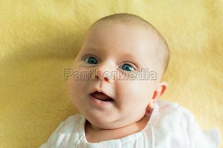 portrait, on, an, innocent, child - 20125427