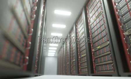 server, room, data, center - 20133971