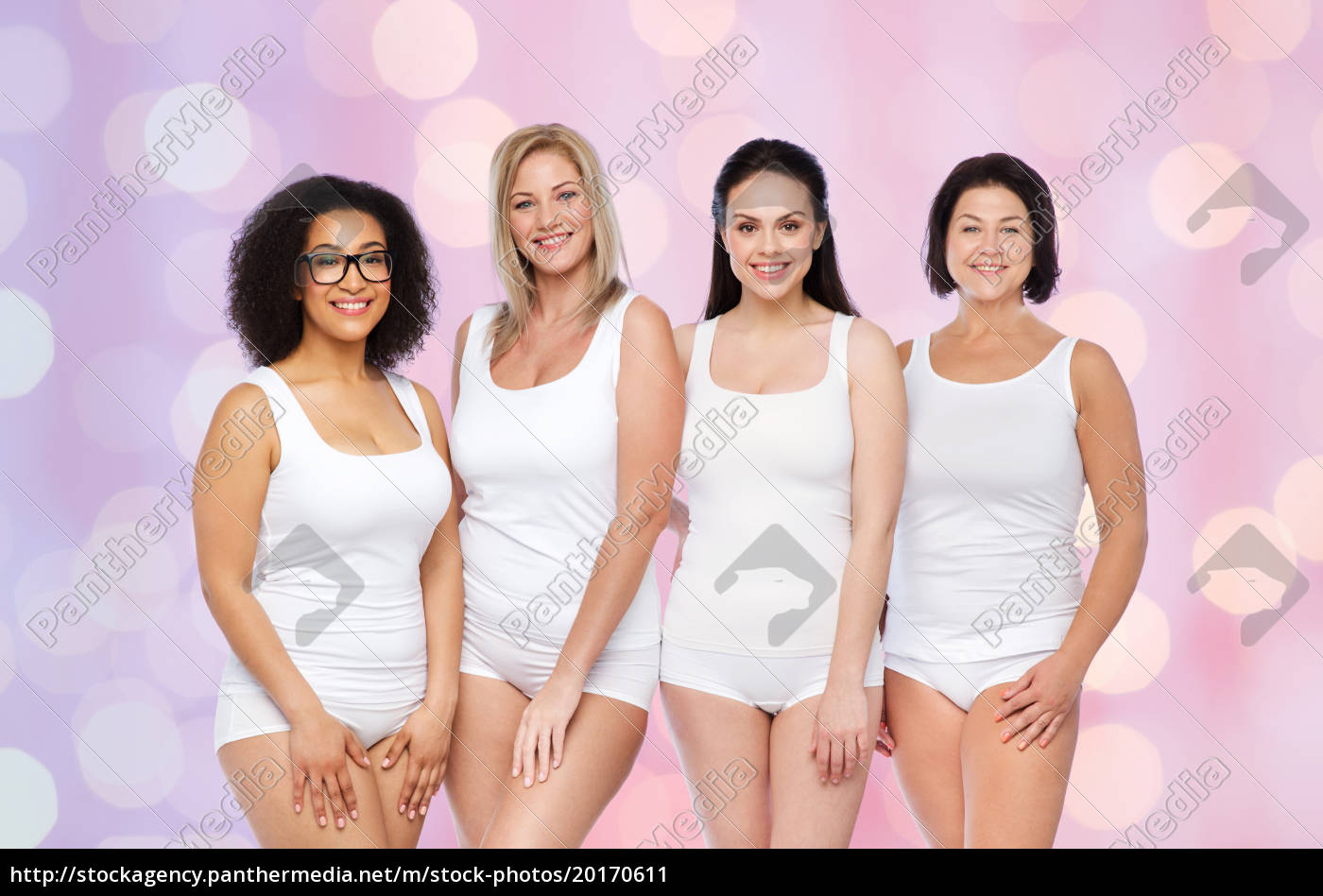 group, of, happy, different, women, in - 20170611