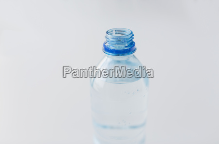 close, up, of, bottle, with, drinking - 20173327