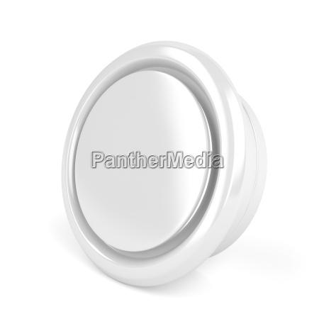 round vent cover