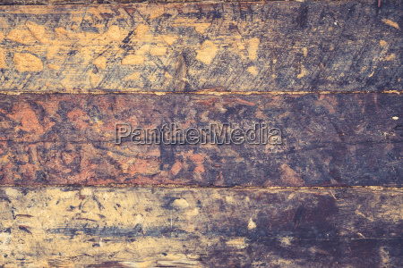 natural old wooden background grunge wood