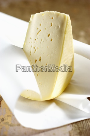 italico cheese from lombardy italy