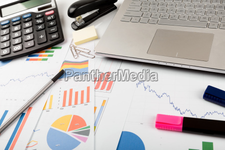 business, financial, data, analyst, workplace - 20498407