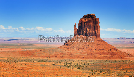 monument, valley - 20503839