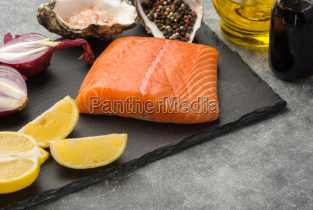 ingredients, for, tartare, sauce, from, a - 20506409