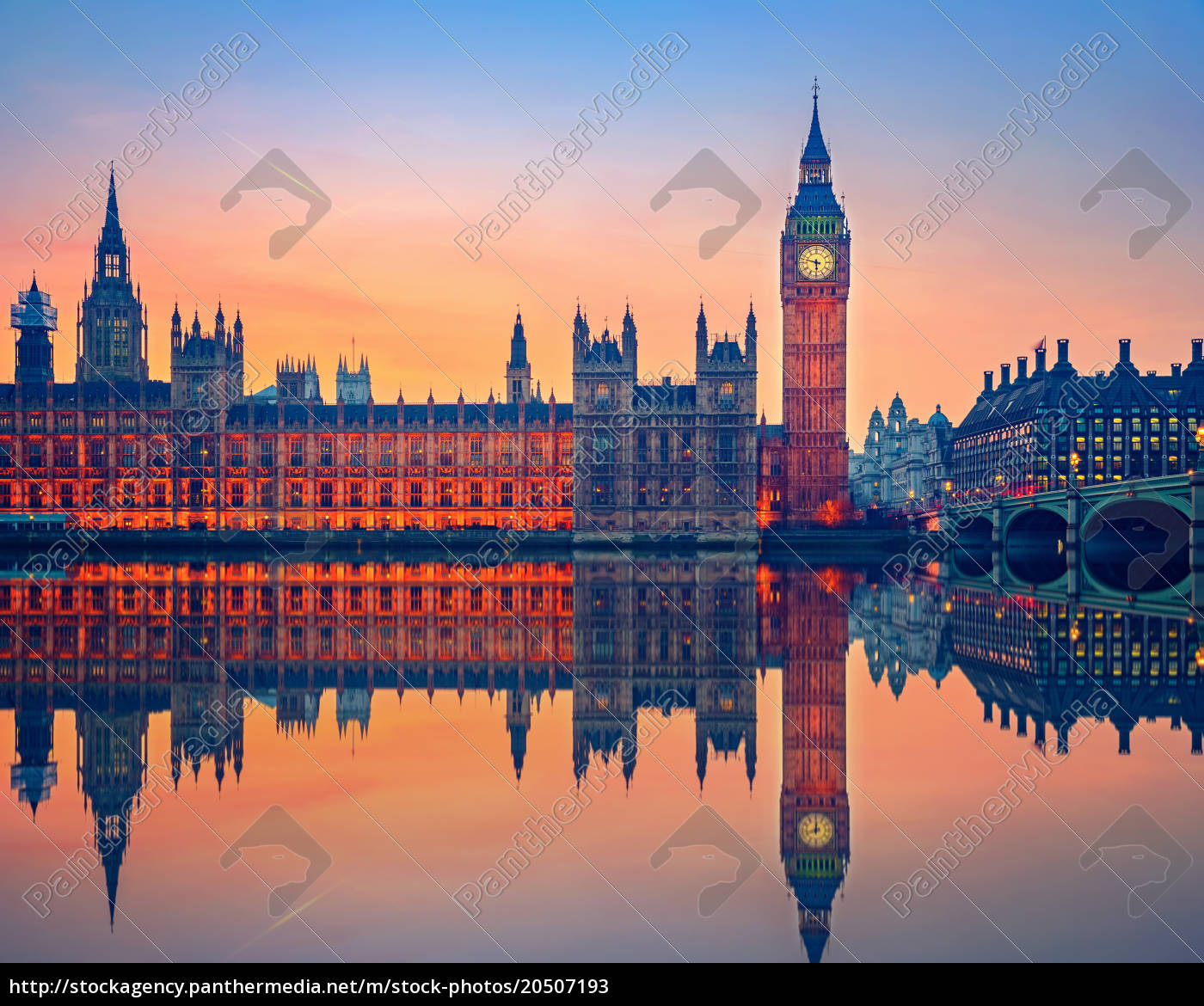 big, ben, and, houses, of, parliament, - 20507193