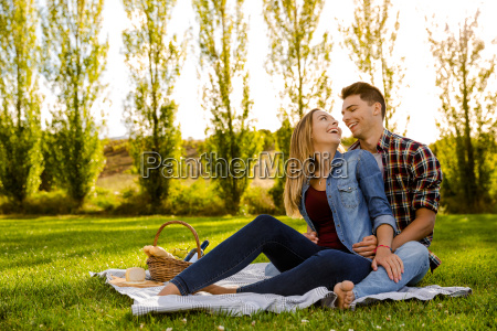 just, us, and, a, picnic - 20512701