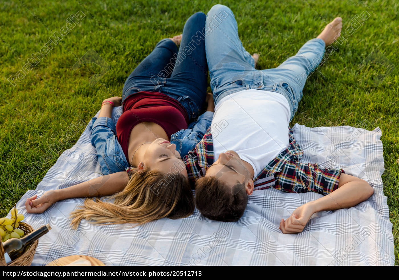 picnic, day - 20512713