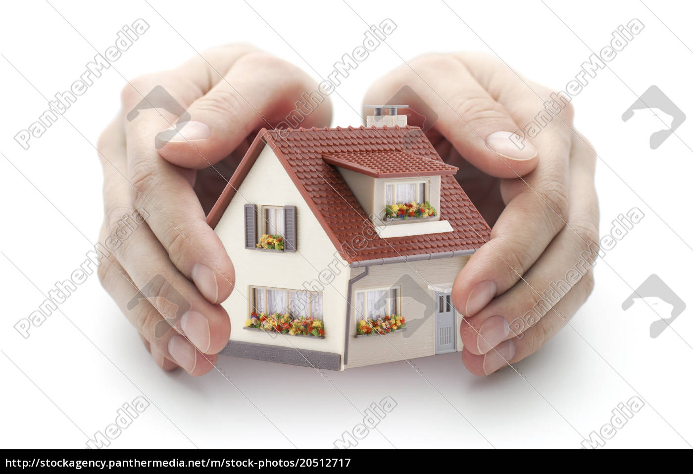 protect, your, house, - 20512717