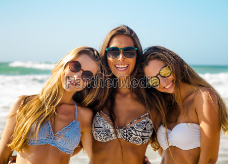summer, girls - 20512825