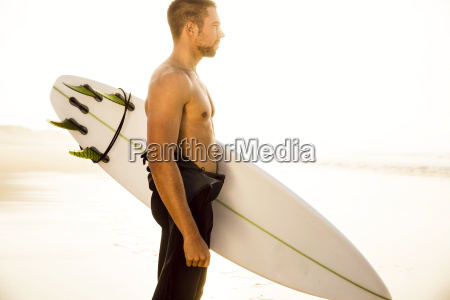 surfing, is, a, way, of, life - 20512883
