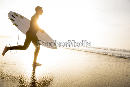 surfing, is, a, way, of, life - 20512903