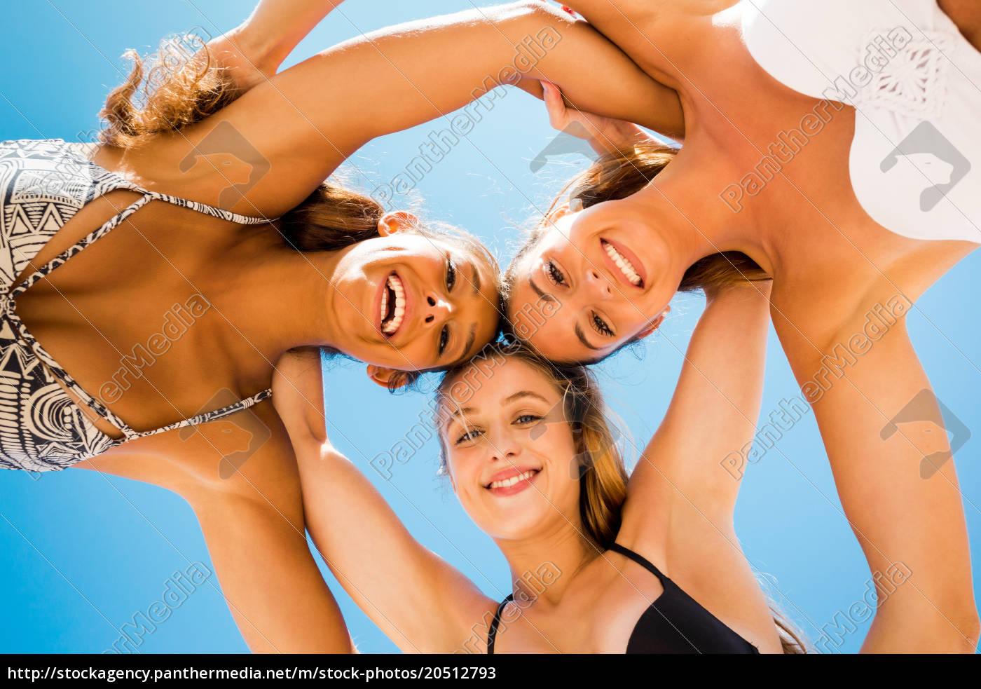 teenage, friends - 20512793