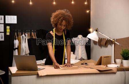fashion, designer - 20513087