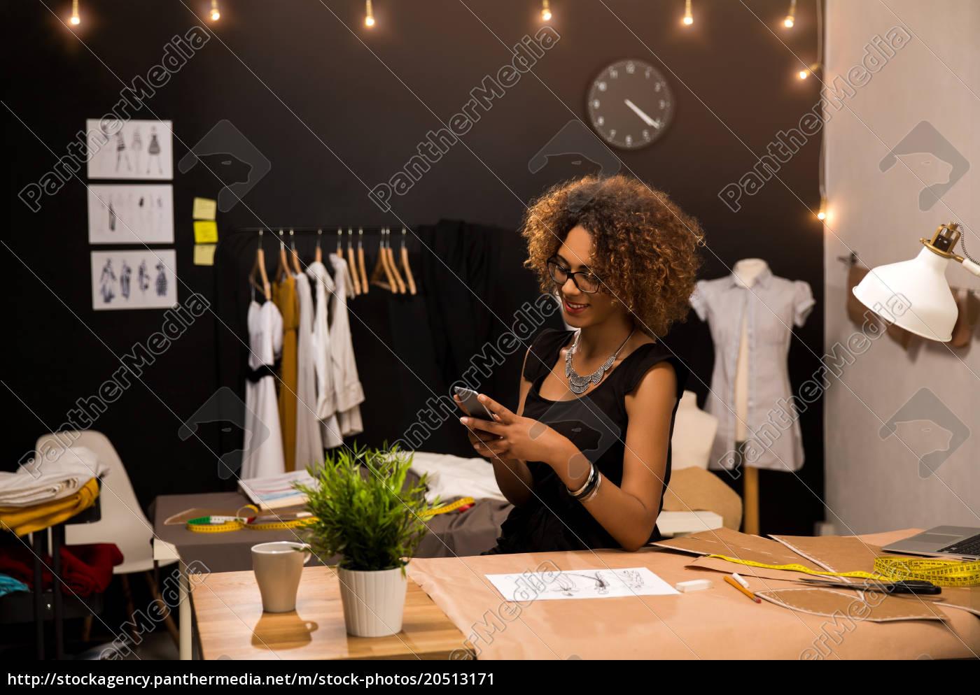 fashion, designer - 20513171