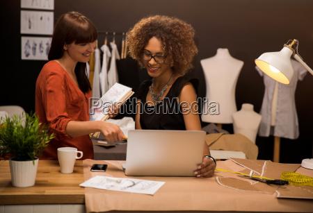 fashion, designers - 20513179