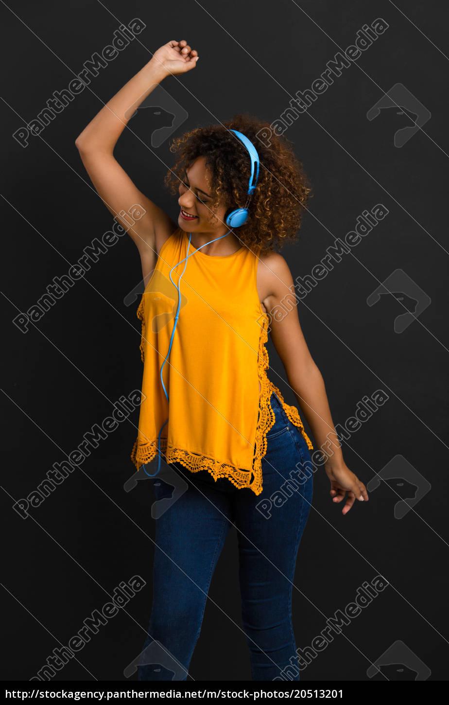 i, love, to, dance - 20513201