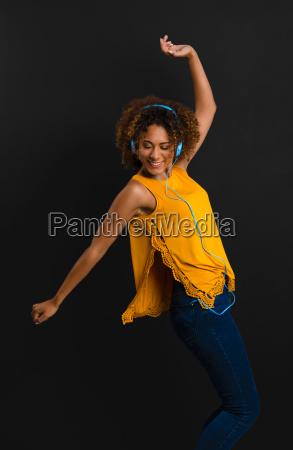 i, love, to, dance - 20513203