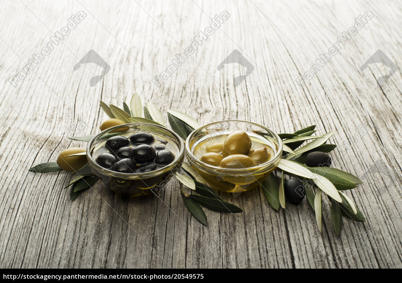 olive, oil - 20549575