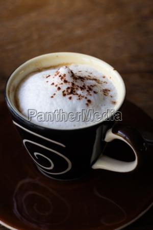 hot, cup, of, espresso, macchiato - 20551633