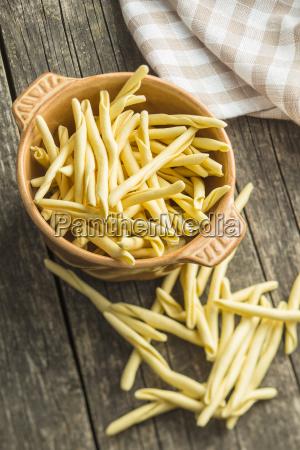 raw, italian, pasta. - 20560985