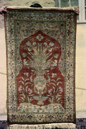 rug for sale karachi pakistan asia