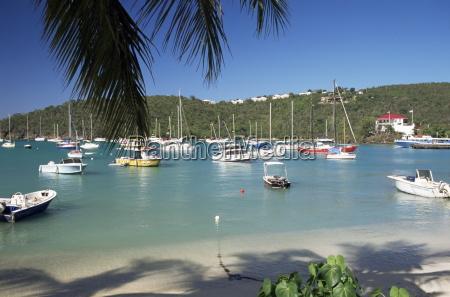 admiralty bay bequia the grenadines windward
