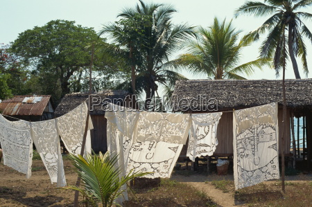 decorated tablecloths for sale nosy komba