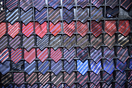 silk ties for sale chiang mai