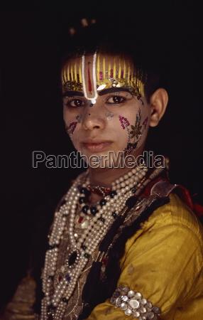 rama king and hero of the